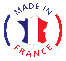 sac à main made in france