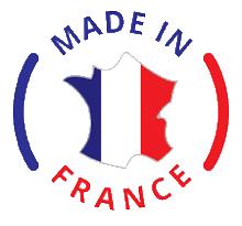 sac à main made in france