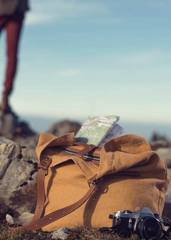 sac en lin made in france - lin d'eux-2